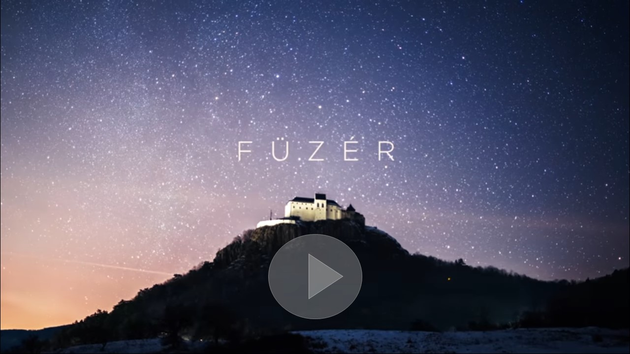 fuzer2017jan